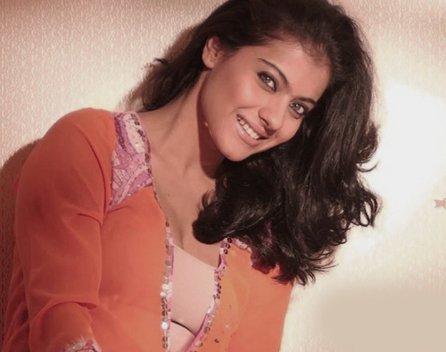 KAJOL DEVGAN IMAGES PHOTO WALLPAPER FREE HD DOWNLOAD