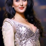 842+ Kareena kapoor images download photo Pics Wallpaper