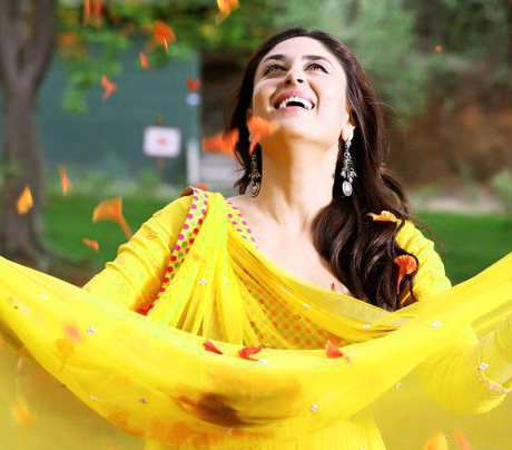KAREENA KAPOOR IMAGES PICS PICTURES FREE HD
