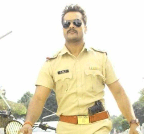 KHESARI LAL YADAV IMAGES PICS PICTURES FREE HD