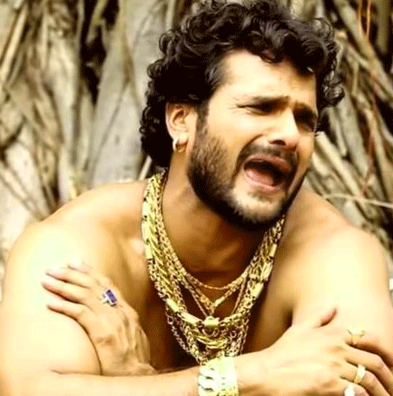 KHESARI LAL YADAV IMAGES PICTURES FREE HD