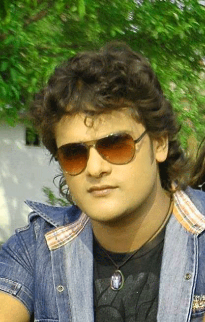 KHESARI LAL YADAV IMAGES PICTURES PICS FREE HD