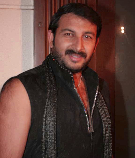 MANOJ TIWARI IMAGES PICTURES FREE HD