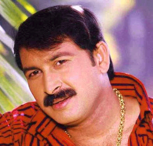 MANOJ TIWARI IMAGES WALLPAPER DOWNLOAD HD