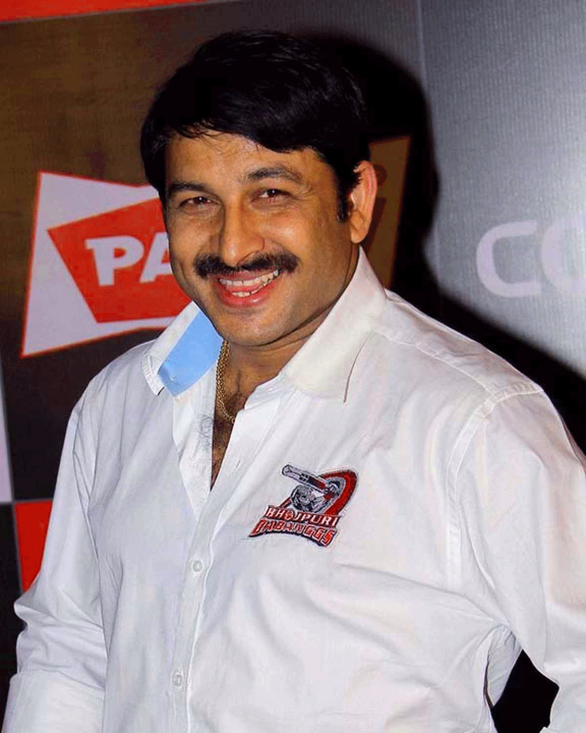 MANOJ TIWARI IMAGES PICTURES PHOTO FOR WHATSAPP