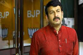 MANOJ TIWARI IMAGES WALLPAPER PHOTO FOR FACEBOOK