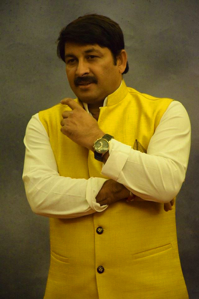 MANOJ TIWARI IMAGES WALLPAPER PHOTO HD DOWNLOAD