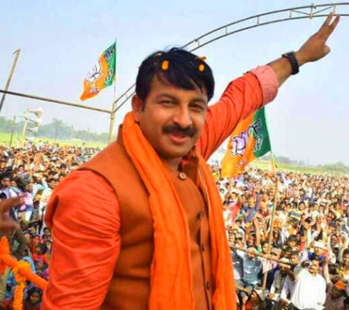 MANOJ TIWARI IMAGES PICTURES PHOTO HD