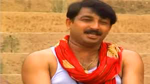 MANOJ TIWARI IMAGES WALLPAPER DOWNLOAD