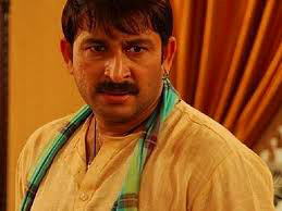 MANOJ TIWARI IMAGES PICTURES PHOTO HD DOWNLOAD