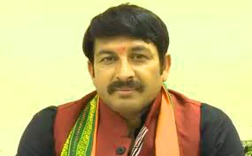 MANOJ TIWARI IMAGES WALLPAPER FOR WHATSAPP