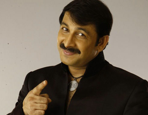 MANOJ TIWARI IMAGES PICTURES DOWNLOAD HD