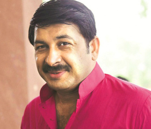 MANOJ TIWARI IMAGES WALLPAPER PHOTO DOWNLOAD