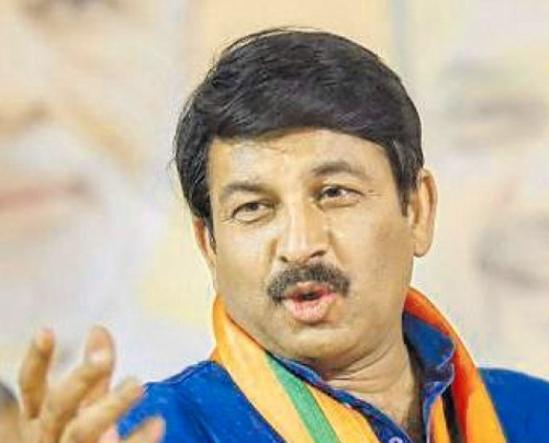 MANOJ TIWARI IMAGES PICTURES PHOTO FREE HD DOWNLOAD