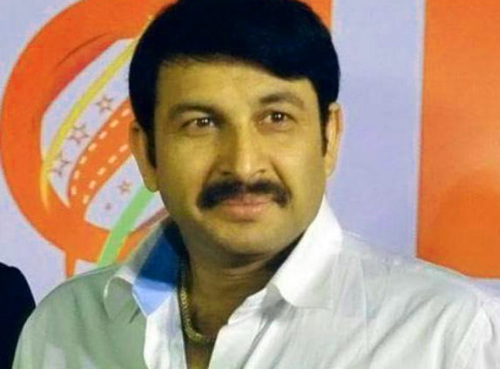MANOJ TIWARI IMAGES PICS PHOTO DOWNLOAD HD