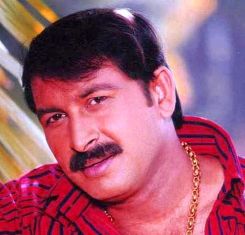 MANOJ TIWARI IMAGES PICTURES PHOTO FREE HD