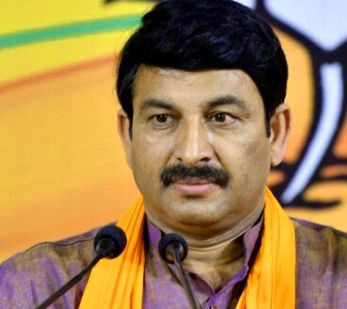 MANOJ TIWARI IMAGES PHOTO WALLPAPER FREE HD DOWNLOAD