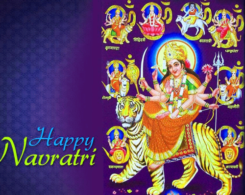 NAVRATRI IMAGES PICTURES PICS HD