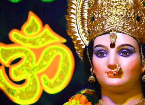 NAVRATRI IMAGES WALLPAPER PICTURES FREE HD DOWNLOAD