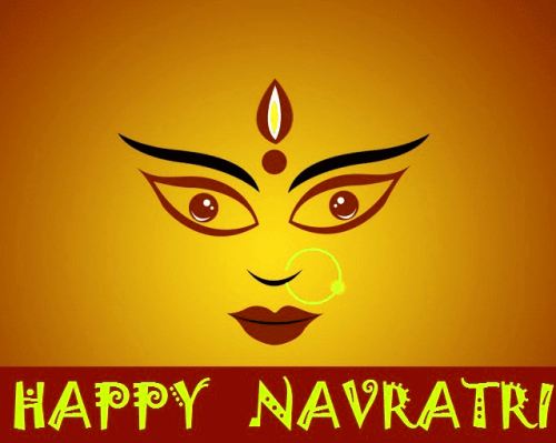 NAVRATRI IMAGES PICTURES PHOTO FREE HD DOWNLOAD