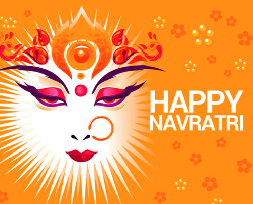 NAVRATRI IMAGES PICS PICTURES FREE HD