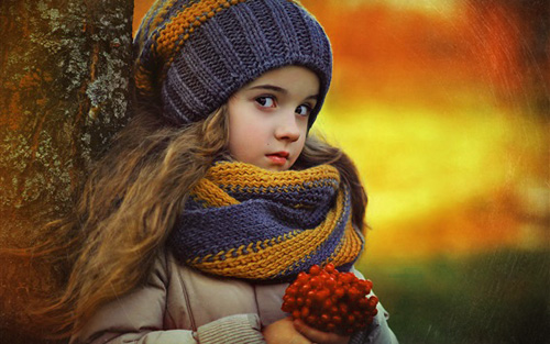 NEW DP IMAGES WALLPAPER PHOTO DOWNLOAD