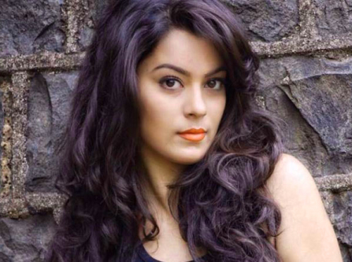 BHOJPURI SUPERSTAR NIDHI JHA IMAGES PICS PICTURES FREE HD DOWNLOAD