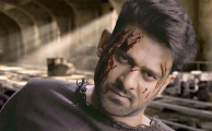 852+ Prabhas images Pictures Photo Download