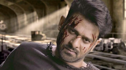 PRABHAS IMAGES PHOTO PICS DOWNLOAD