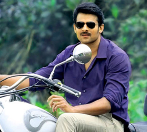 PRABHAS IMAGES PHOTO WALLPAPER FOR FACEBOOK