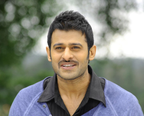 PRABHAS IMAGES WALLPAPER PHOTO FREE DOWNLOAD