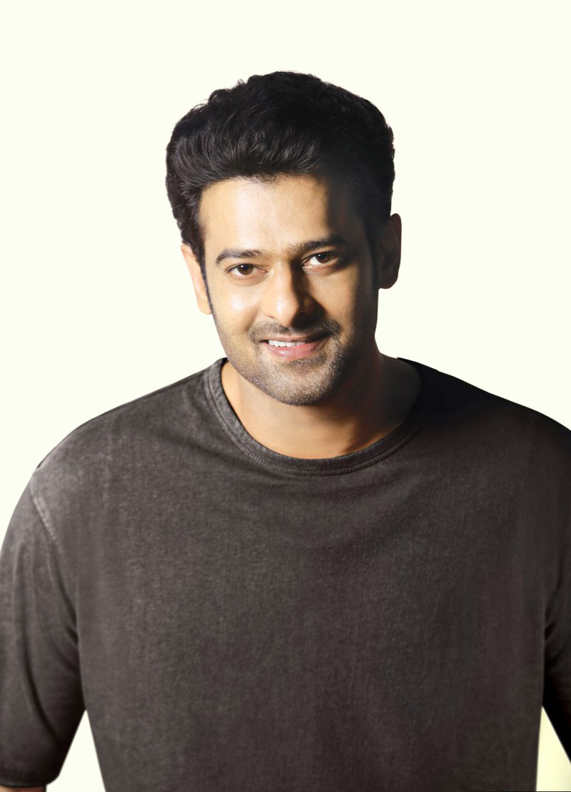 PRABHAS IMAGES WALLPAPER PHOTO FOR WHATSAPP