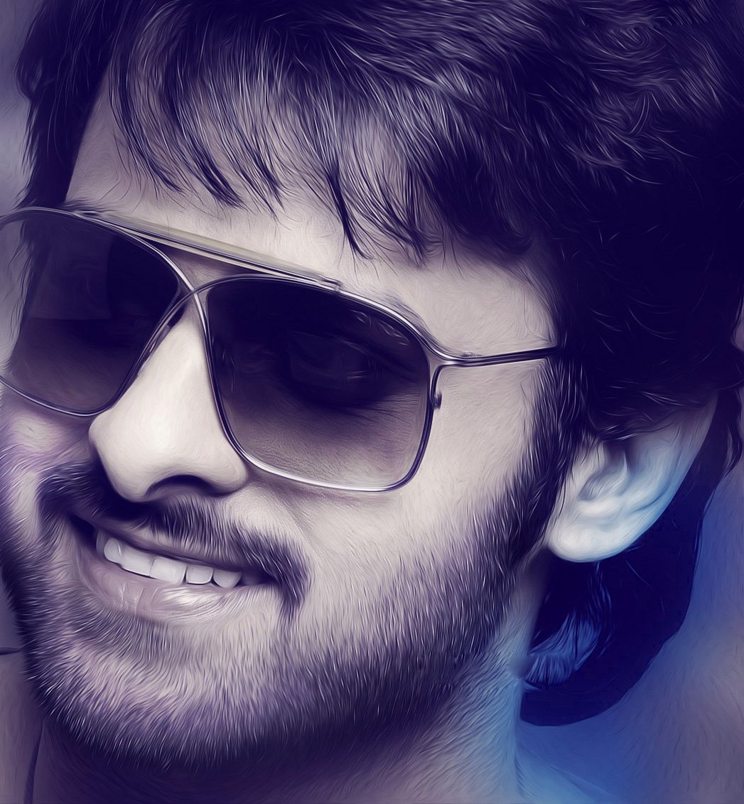 PRABHAS IMAGES WALLPAPER PHOTO FREE HD
