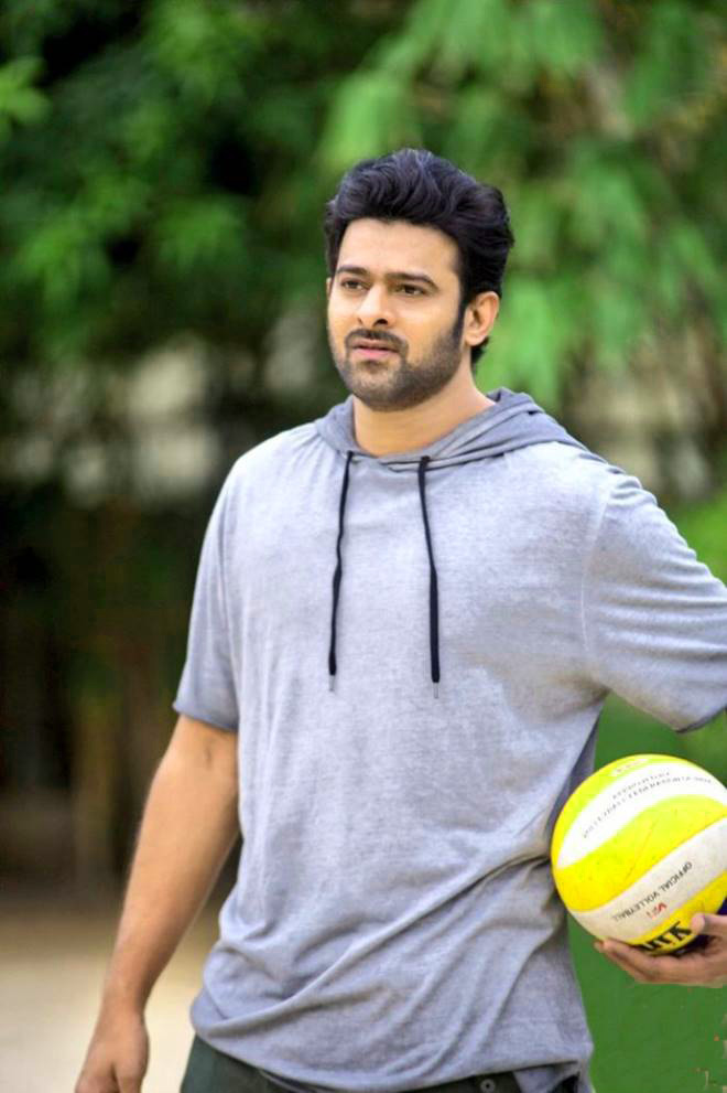 PRABHAS IMAGES PICTURES PICS HD DOWNLOAD
