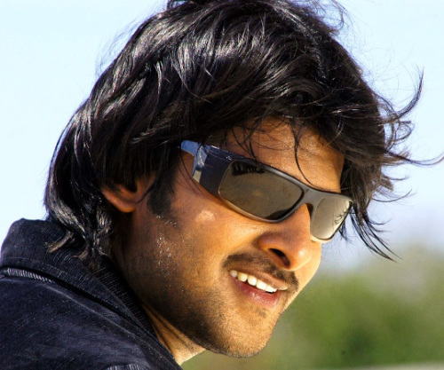 PRABHAS IMAGES PICTURES PICS FREE HD DOWNLOAD