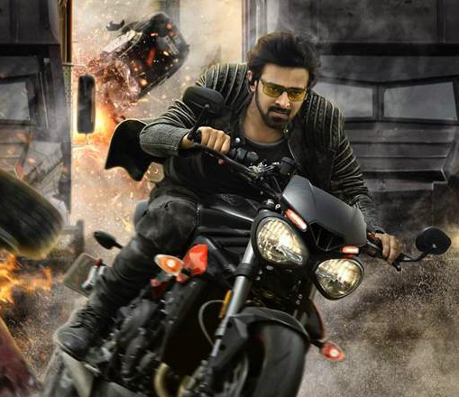 PRABHAS IMAGES WALLPAPER PHOTO DOWNLOAD