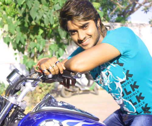 PRADEEP PANDEY CHINTU IMAGES PHOTO WALLPAPER FOR FACEBOOK