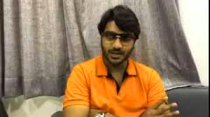PRADEEP PANDEY CHINTU IMAGES PICTURES PHOTO HD