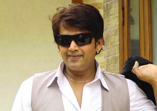 RAVI KISHAN IMAGES PICS PICTURES FREE HD DOWNLOAD