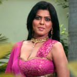 658+ Rinku Ghosh Images Wallpaper Pics photo gallery