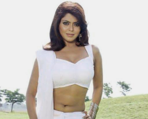 RINKU GHOSH IMAGES PICTURES PICS FREE HD