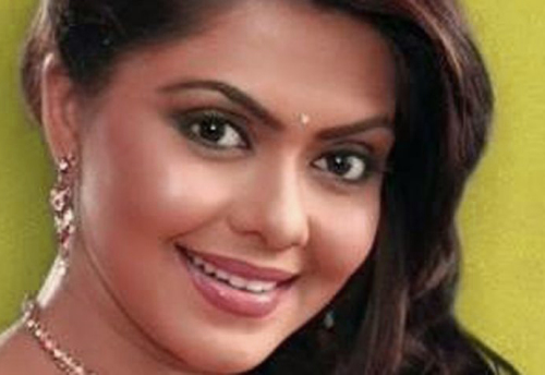 RINKU GHOSH IMAGES PICTURES PICS HD