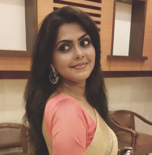 RINKU GHOSH IMAGES PICTURES PICS HD DOWNLOAD