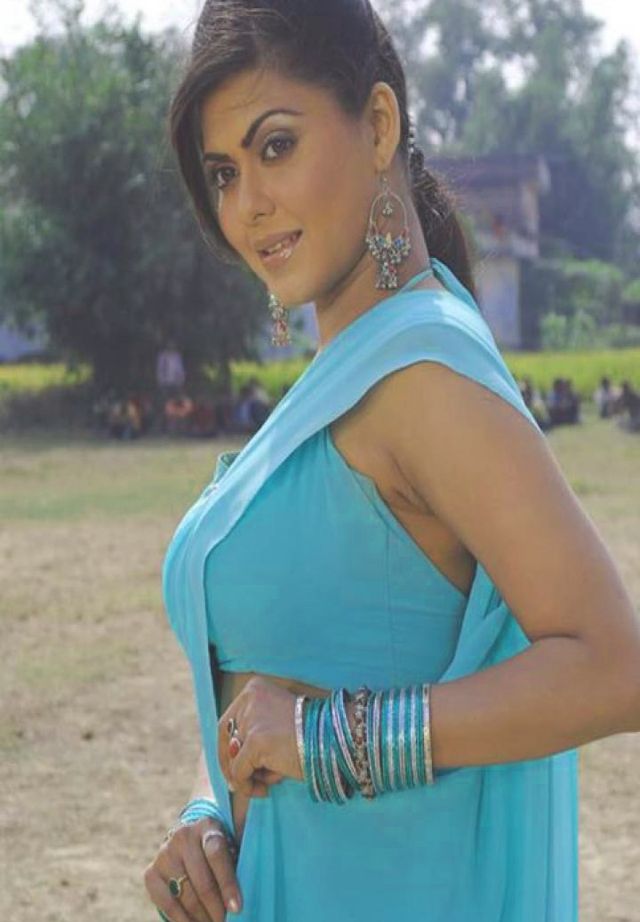RINKU GHOSH IMAGES PICS PICTURES HD