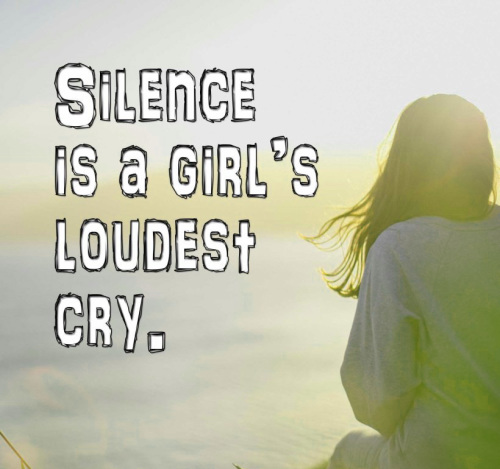 SAD ALONE IMAGES WITH HINDI ENGLISH QUOTES FOR DP PICTURES PICS FREE HD DOWNLOAD