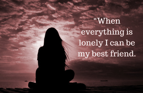 SAD ALONE IMAGES WITH HINDI ENGLISH QUOTES FOR DP WALLPAPER PHOTO DOWNLOAD
