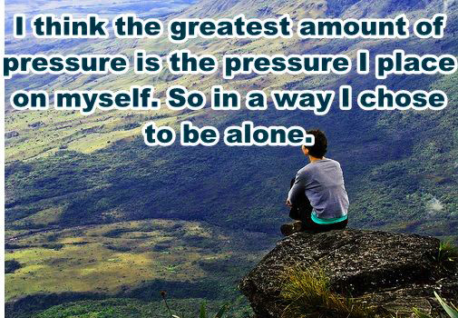 SAD ALONE IMAGES WITH HINDI ENGLISH QUOTES FOR DP WALLPAPER DOWNLOAD