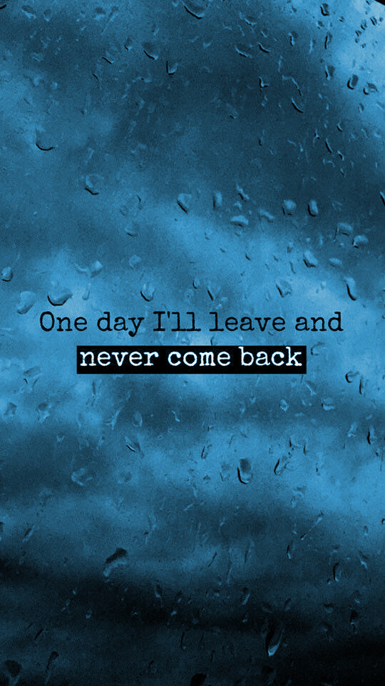 SAD ALONE IMAGES WITH HINDI ENGLISH QUOTES FOR DP PICTURES PICS HD