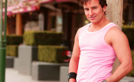 1258+ Saif Ali Khan Images Wallpapers Pics Photos Pictures Free Download