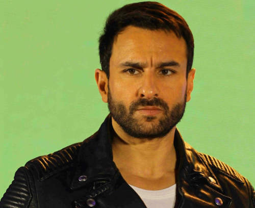 SAIF ALI KHAN IMAGES PICTURES PICS FREE HD DOWNLOAD